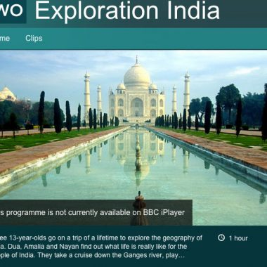 bbc-exploration-india